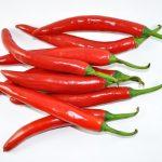 [豆知識]暑い国はなんで辛い食べ物をよく食べるのか??