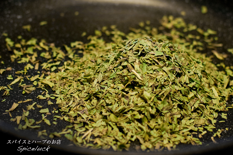 """【豆知識】""""食通のハーブ""""と呼ばれるタラゴン~その歴史や美味しさのヒミツ~"""