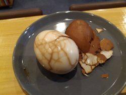 【レシピ】烏龍茶と五香粉で煮込む台湾名物、茶たまごの作り方