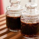 【レシピ】スパイス香る!にんにく醤油の作り方