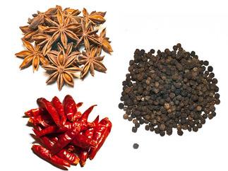 食欲増進で体もポカポカ!自宅で作れるラー油の簡単レシピ!