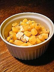 foodpic256372